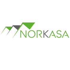 Norkasa