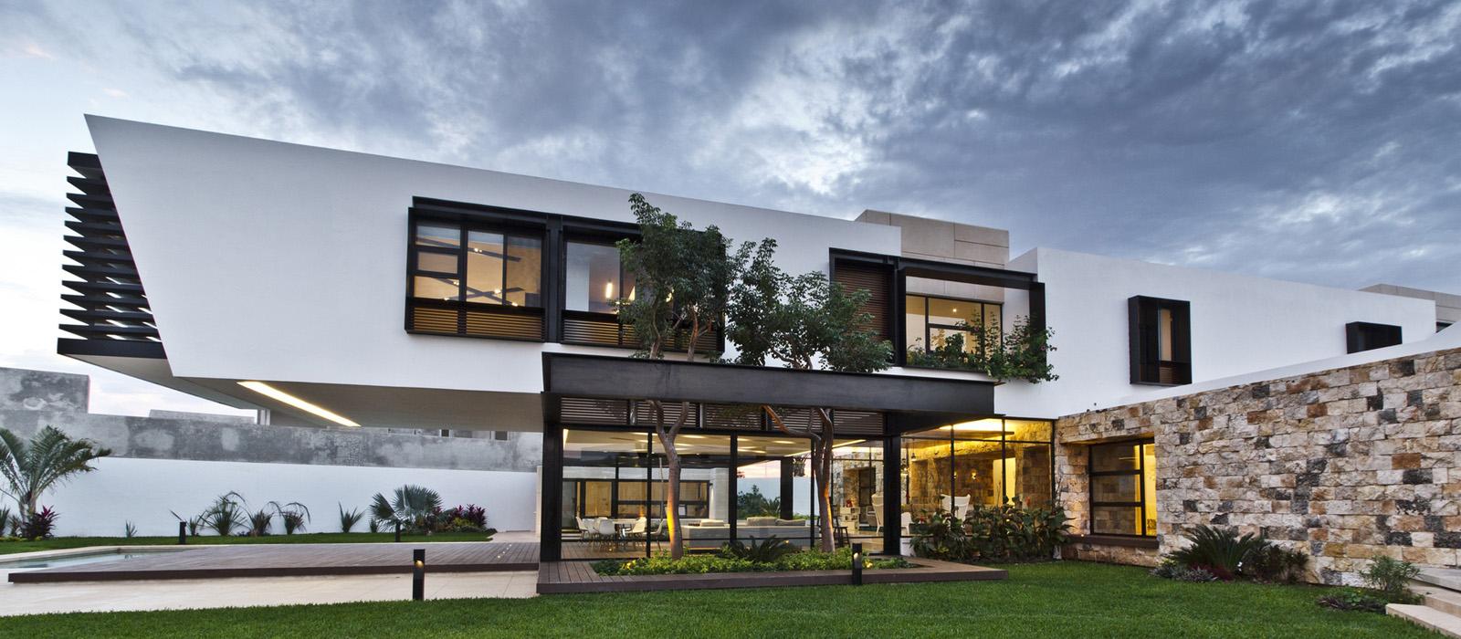 inmobiliaria oviedo